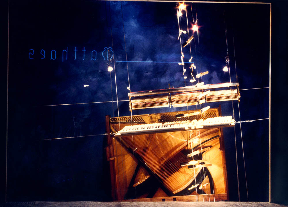 1991-1993 Piano Matthaes 001