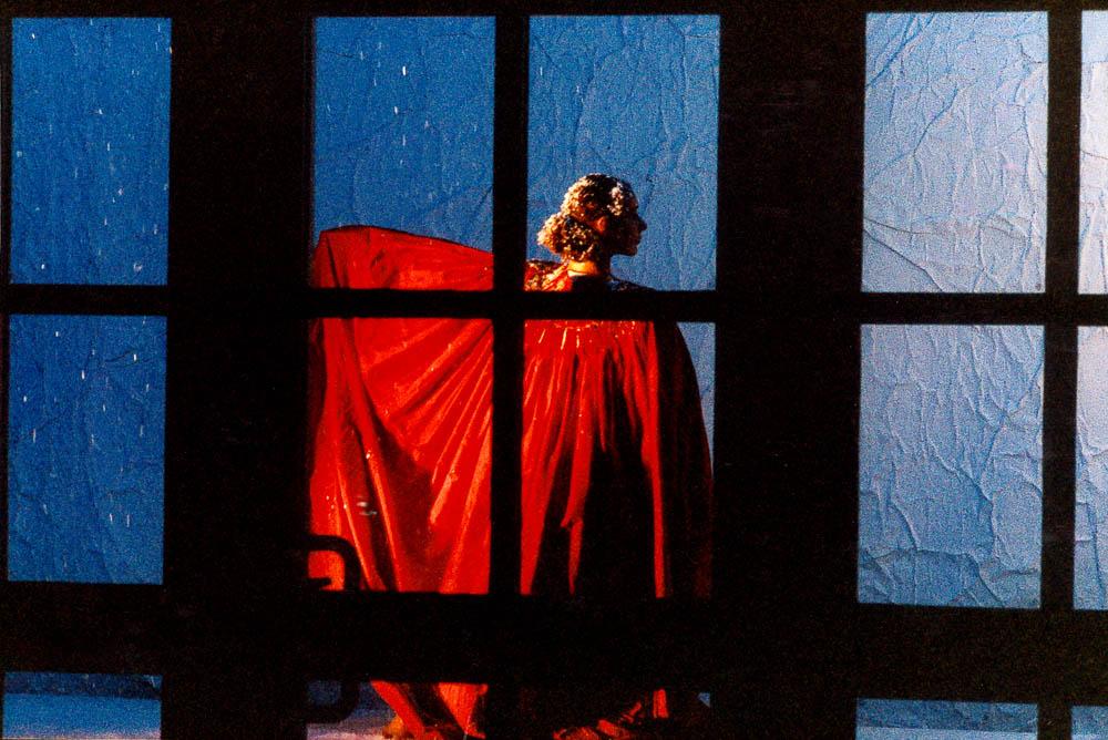 1995 Orlando 003