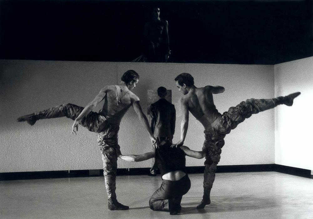 1996 Monochrome 008