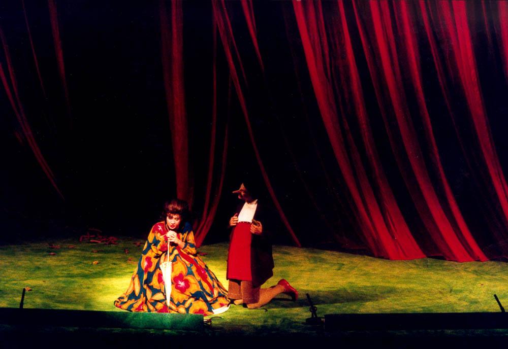1997 Pinocchio 004