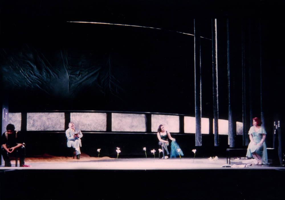 1997 Werther 003
