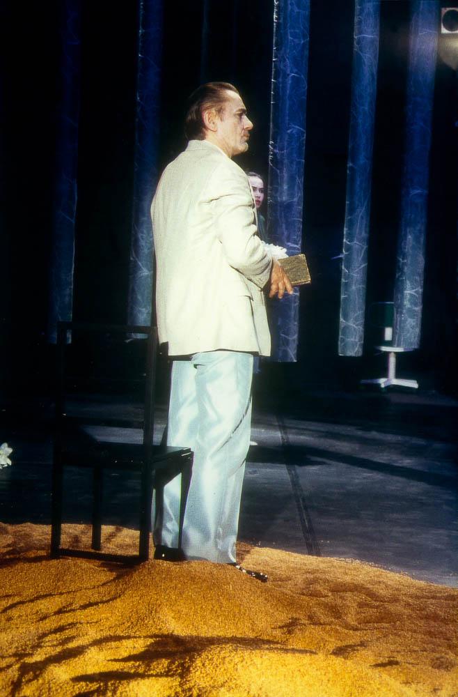 1997 Werther 005