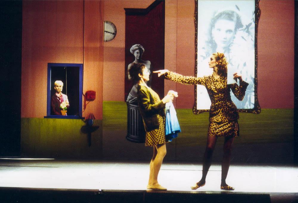 1998 Cinderella 003