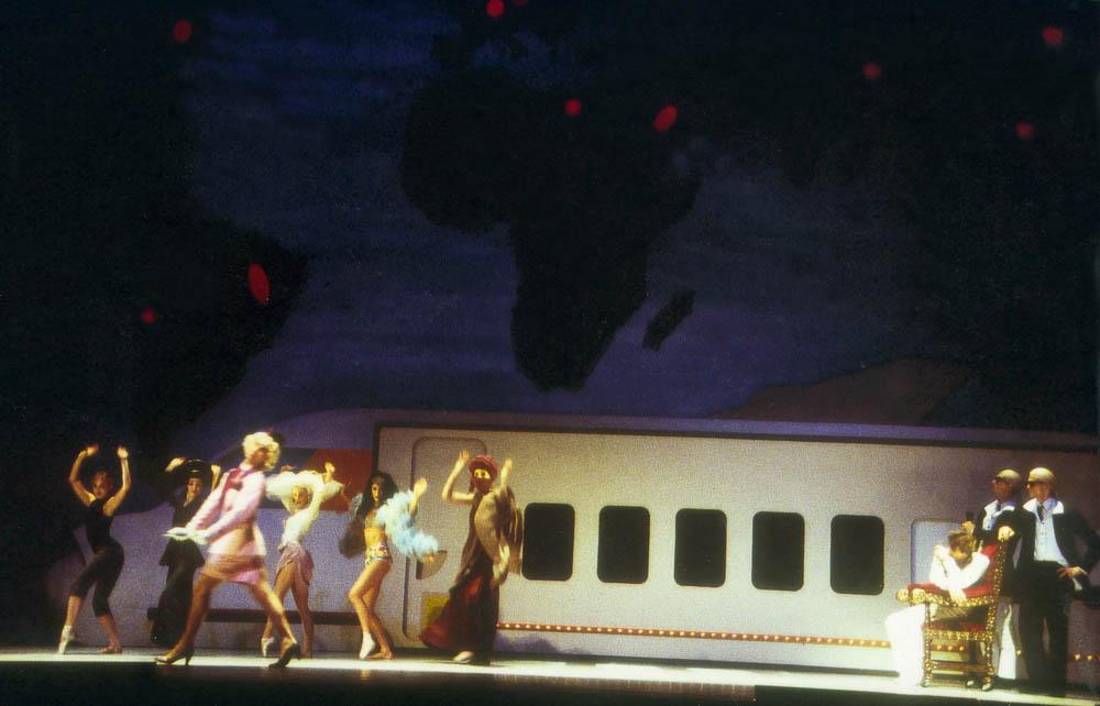 1998 Cinderella 006