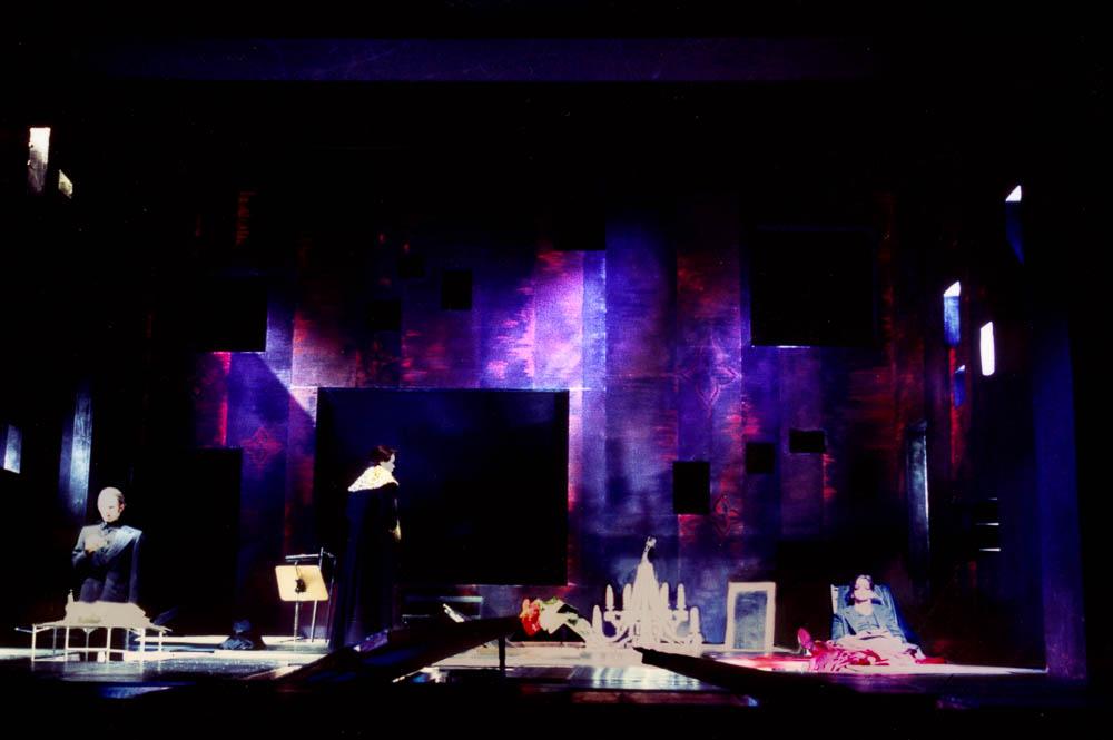 1998 Rigoletto 006
