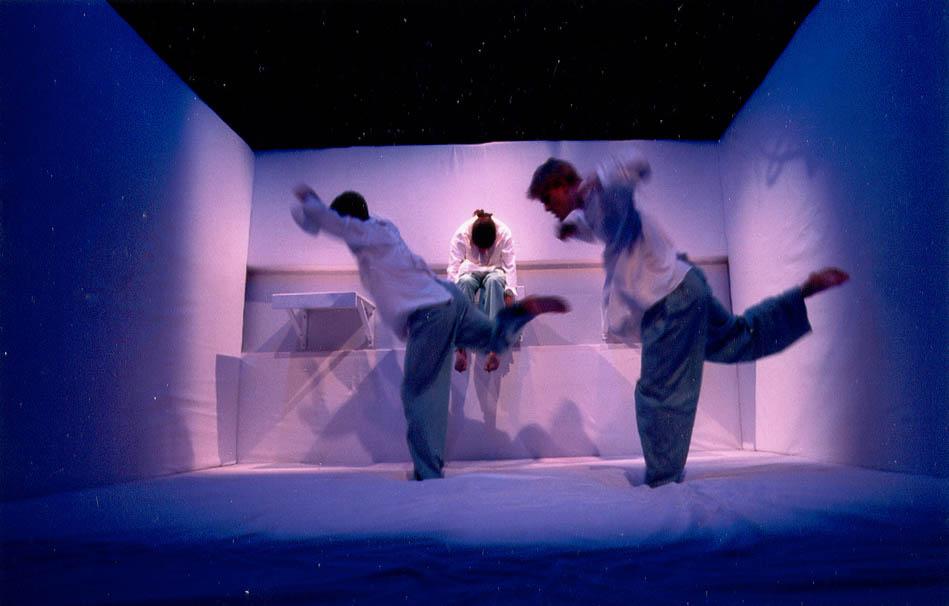 2001 Tanznacht1 004