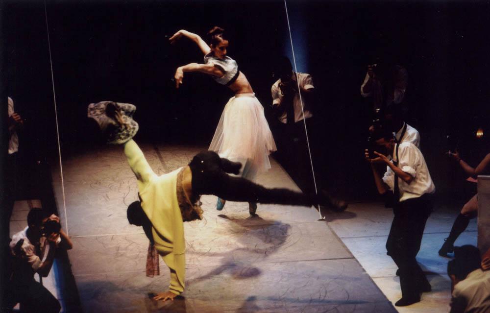 2002 Cinderella-rio 003