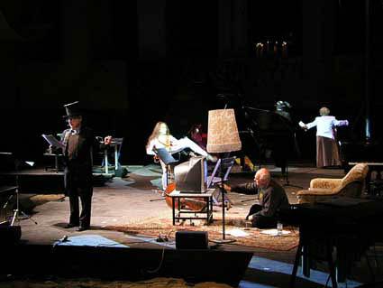 2003 Hellerau Experiment Musiktheater 003