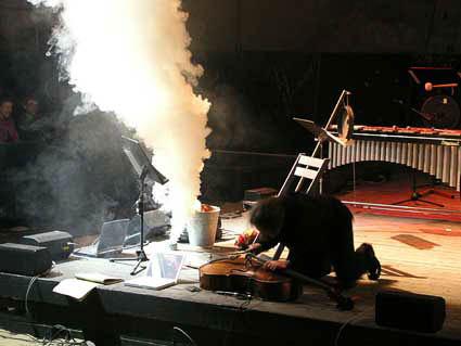 2003 Hellerau Experiment Musiktheater 006