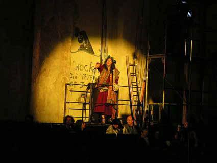 2003 Hellerau Experiment Musiktheater 007