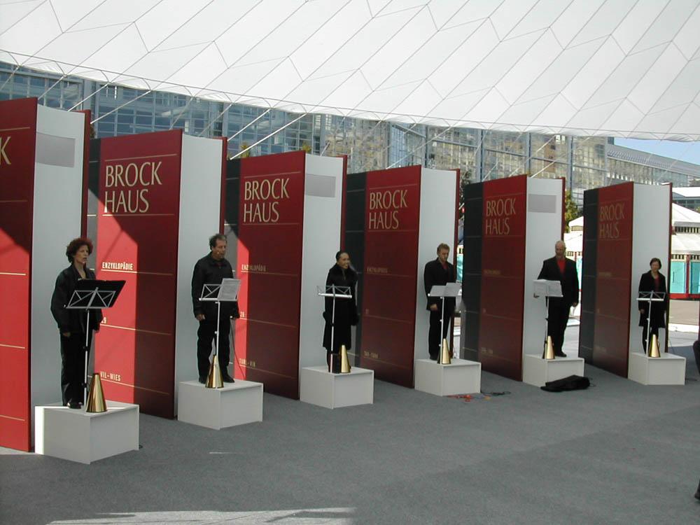 2005 Brockhaus 006
