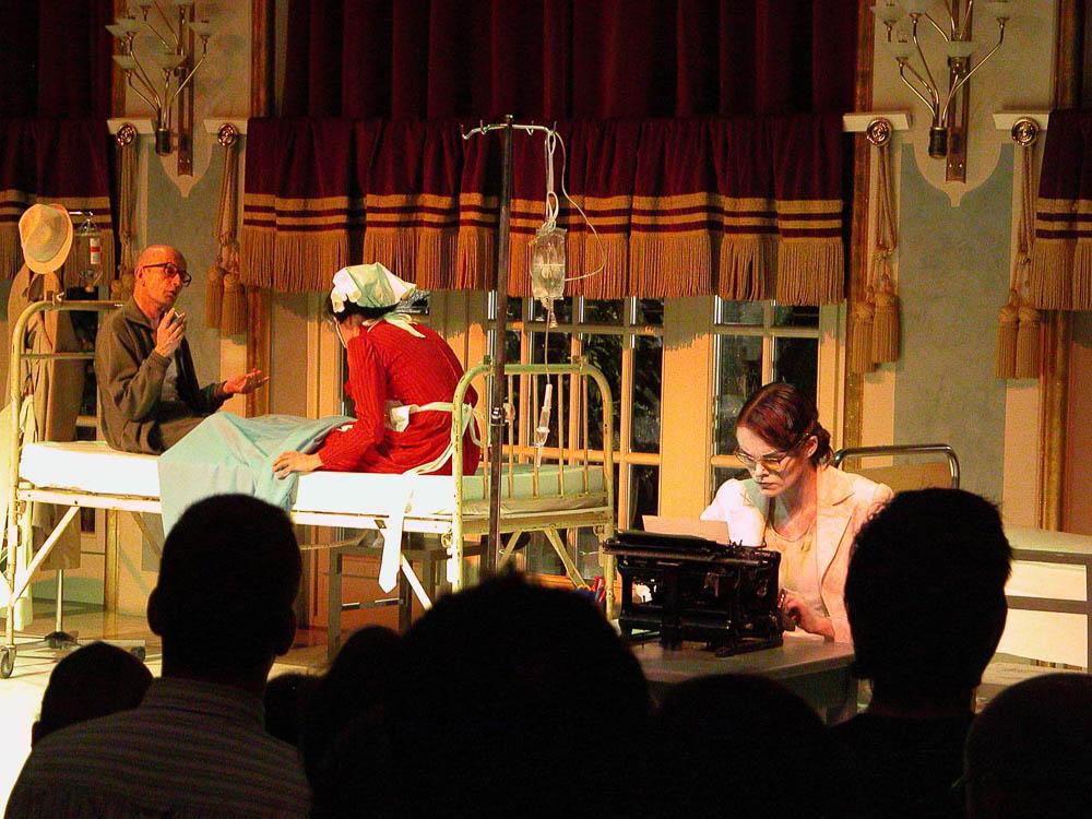 2005 Tanznacht 001