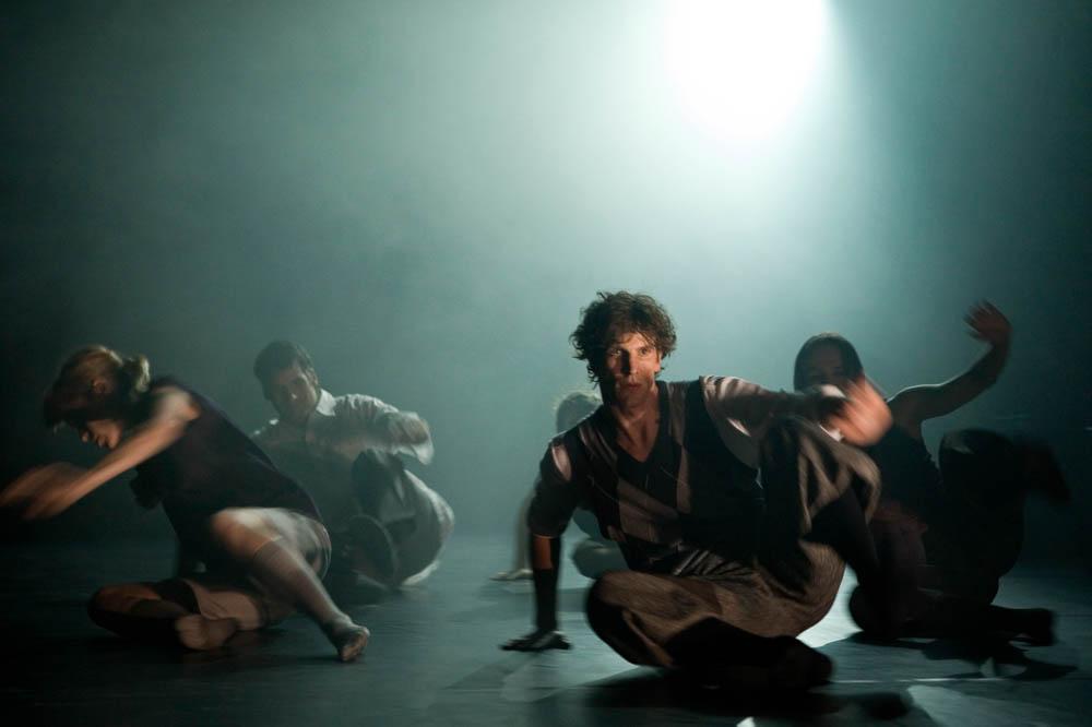 2008 Gute-nacht-caesar 001