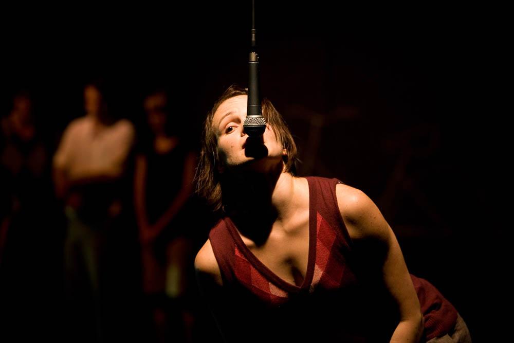2008 Gute-nacht-caesar 004