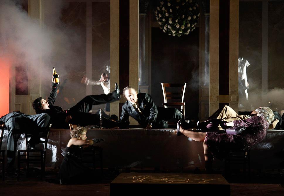 2008 Orpheus In Der Unterwelt 005