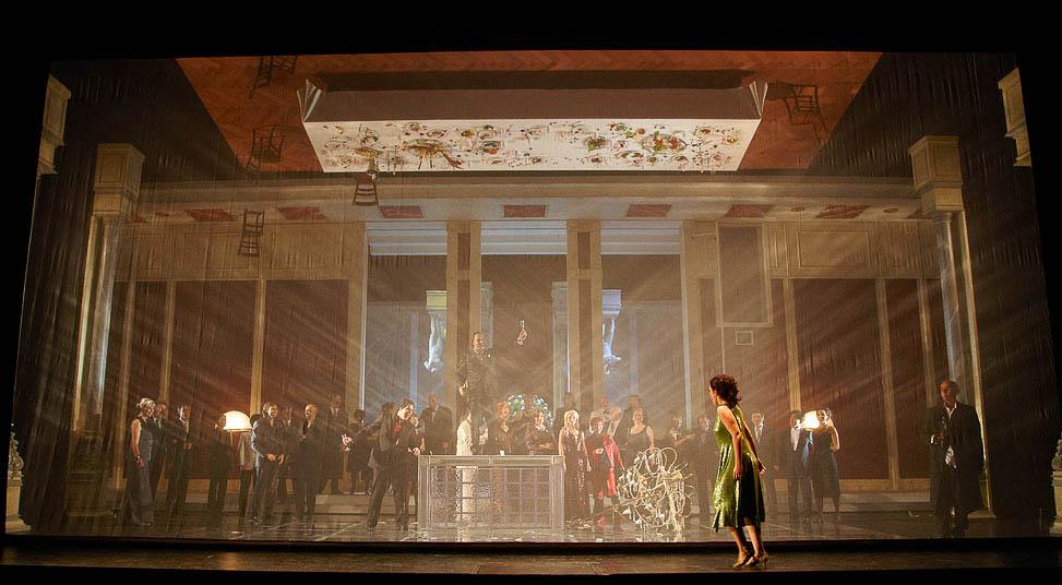 2008 Orpheus In Der Unterwelt 008