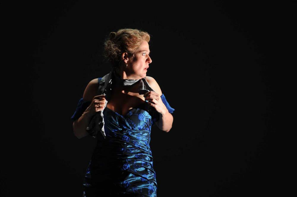 2010 Genoveva 006