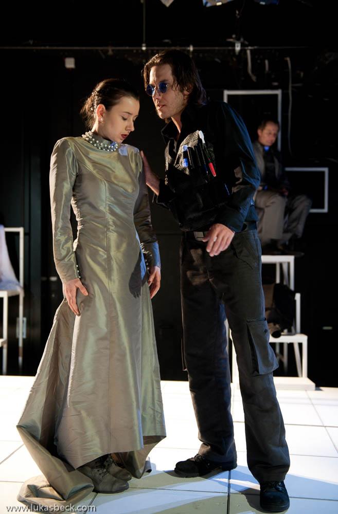 2011 Don Carlos 054