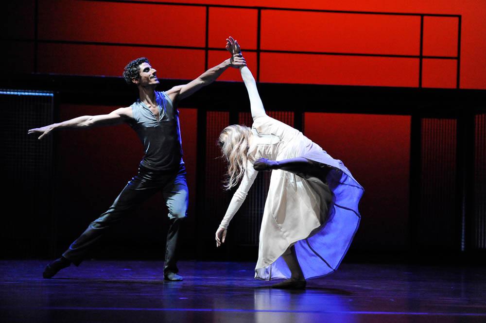 2012 Othello 012