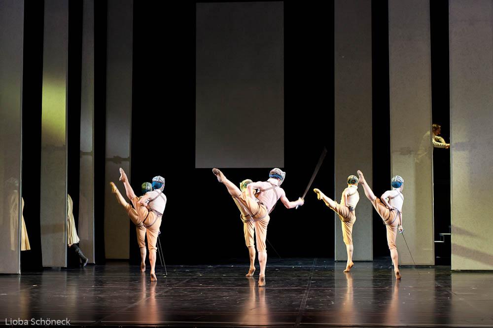 2013 Cyrano 008