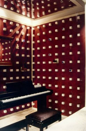 1991-1993 Piano Matthaes 002