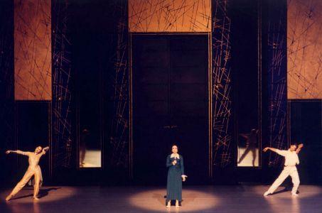 1993 Mata Hari 006