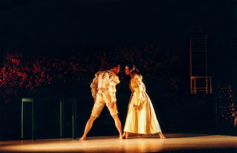1995 Orlando 002