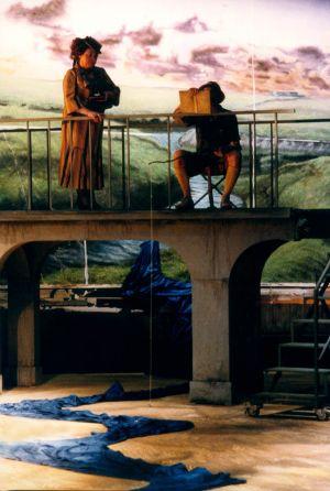 1996 Hin Und Her 001