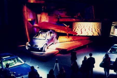 1996 M-klasse Detroit 001