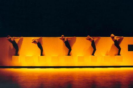 1996 Monochrome 003