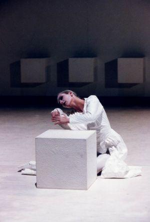 1996 Monochrome 004