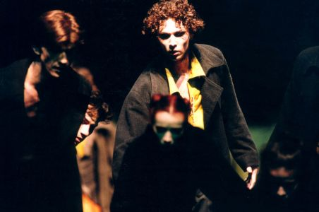 1997 Awakening 003