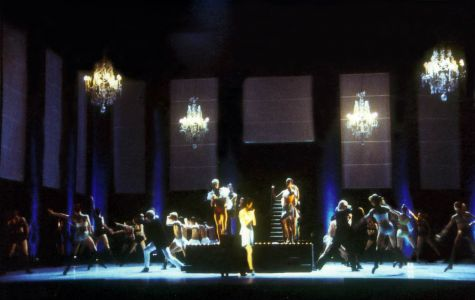 1998 Cinderella 005