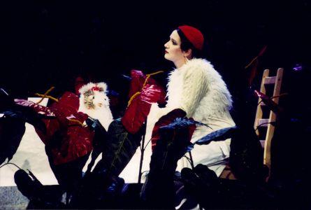 1998 Rigoletto 003