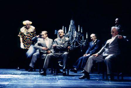 1998 Rigoletto 004