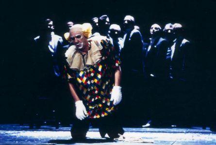 1998 Rigoletto 005