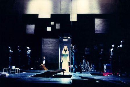1998 Rigoletto 007