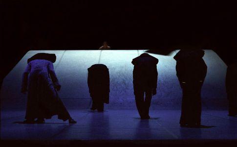 1999 Winterreise 003