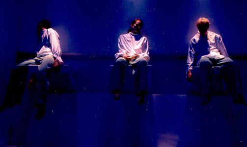 2001 Tanznacht1 001