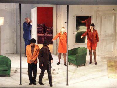2003 Cosi Fan Tutte 004