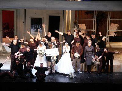 2003 Cosi Fan Tutte 009