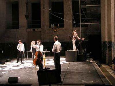2003 Hellerau Experiment Musiktheater 001