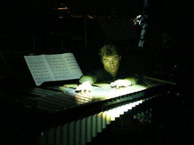 2003 Hellerau Experiment Musiktheater 004