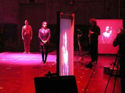 2003 Hellerau Experiment Musiktheater 009