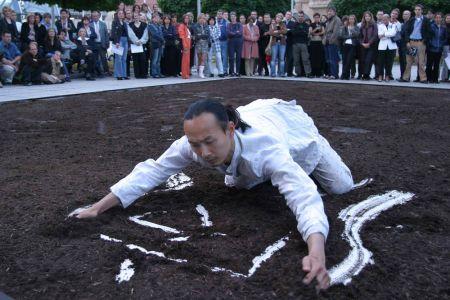 2004 Tanznacht4 001