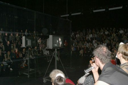 2004 Tanznacht4 007
