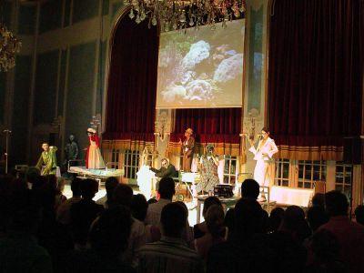 2005 Tanznacht 004
