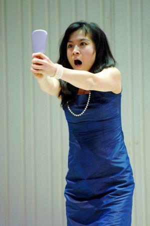 2008 Margarethe 007