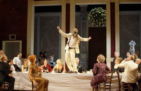 2008 Orpheus In Der Unterwelt 001
