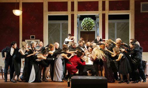 2008 Orpheus In Der Unterwelt 002